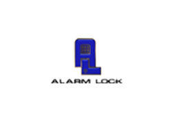 Universal Locksmith Store West Covina, CA 626-382-3553